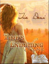 book-timesenduring