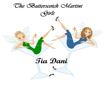 tia-dani-martini-girls-resize
